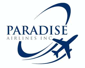Paradise Airlines Inc